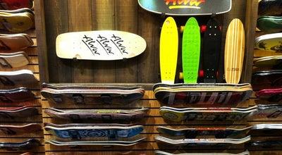 Photo of Board Shop Vans Shoes at 400 Broadway, Santa Monica, CA 90401, United States