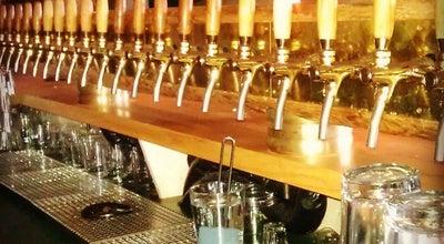 Photo of Bar Søernes Ølbar at Sortedam Dossering 83, København Ø 2100, Denmark