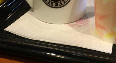 Photo of Coffee Shop カフェ ベローチェ 小田原ダイヤ街店 at 栄町 2-8-20, 小田原市 250-0011, Japan