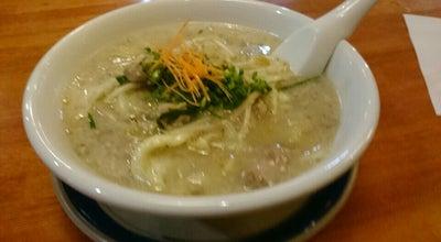 Photo of Ramen / Noodle House しなとら 宇和島店 at 恵美須町2-3-28, 宇和島市 798-0032, Japan