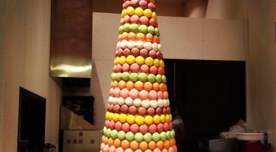 Photo of Bakery Sweet Cafe & Bakery at 1257 Celebration Blvd, Florence, SC 29501, United States