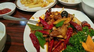 Photo of Chinese Restaurant 中華美食屋 at 天童市, Japan
