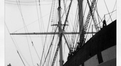 Photo of Tourist Attraction South Street Seaport Museum at 12 Fulton St, New York City, NY 10038, United States