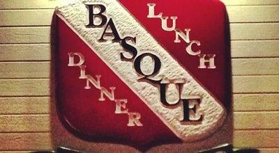 Photo of Steakhouse JT Basque Bar & Grill at 1426 Us Highway 395 N, Gardnerville, NV 89410, United States