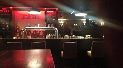 Photo of Cocktail Bar Coco at Place Didier 17, Arlon 6700, Belgium
