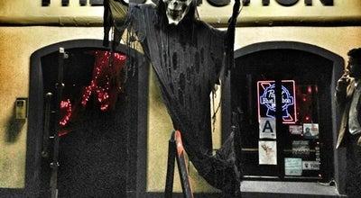 Photo of Irish Pub The Junction at 329 Lexington Ave, New York, NY 10016, United States