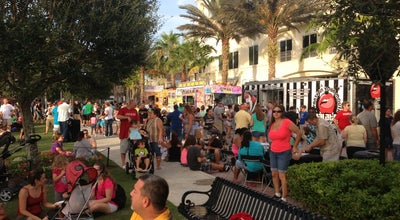 Photo of Food Truck Food Truck Invasion @ Tradition at Port Saint Lucie, FL, United States