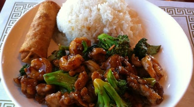 Photo of Chinese Restaurant Golden Taipei at 8511 Davis Lake Pkwy, Charlotte, NC 28269, United States