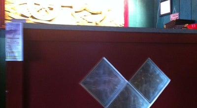 Photo of Asian Restaurant fuji Asian Bistro at 47 N Main St, Pittston, PA 18640, United States
