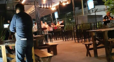 Photo of Beer Garden Keplers at Av, Morelos 209 Col. Centro, Torreon 27000, Mexico