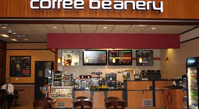 Photo of Coffee Shop Coffee Beanery at 150 N Michigan Ave, Chicago, IL 60601, United States
