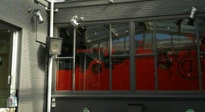 Photo of Diner Brasserie Drukkerij Middelburg at Netherlands