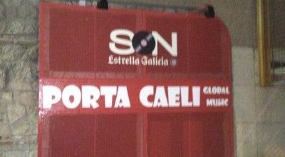Photo of Concert Hall Porta Caeli at Mariano De Los Cobos, 1, Valladolid, Spain
