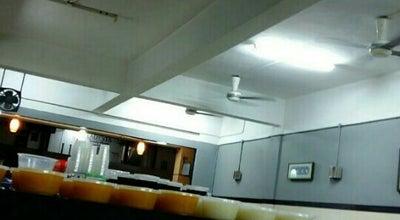 Photo of Chinese Restaurant Bao Jian Tang at Lrg Pokok Kayu Manis 2, Damai Plaza, Kota Kinabalu 88300, Malaysia