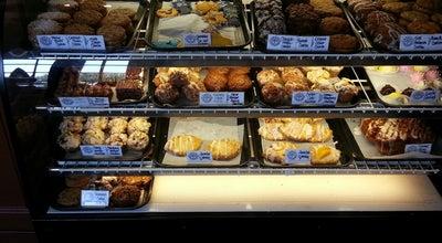 Photo of Bakery Bread Winners Café & Bakery at 4021 Preston Rd, Plano, TX 75093, United States