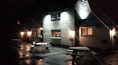 Photo of Gastropub The Swan Inn at Broughton Road, Milton Keynes Village, Milton Keynes MK10 9AH, United Kingdom