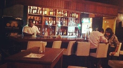 Photo of Bar The Manchester at 100/10 Independence Avenue, Colombo 00700, Sri Lanka