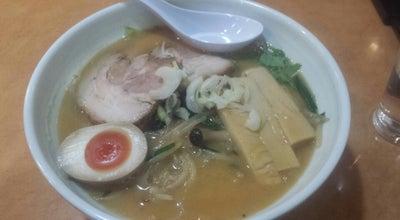 Photo of Ramen / Noodle House 爆じゅう餃子 餃点 at 新井町516-11-b, Ota-shi, 群馬県, Japan
