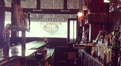 Photo of Italian Restaurant Pompilio's Italian Restaurant at 600 Washington Ave, Newport, KY 41071, United States