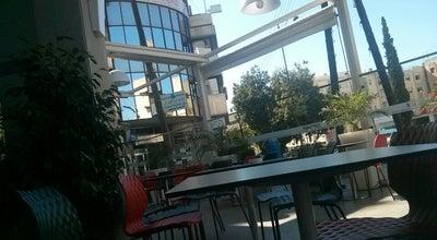 Photo of Diner Café L'avenue at Avenue Des Far, Fés, Morocco