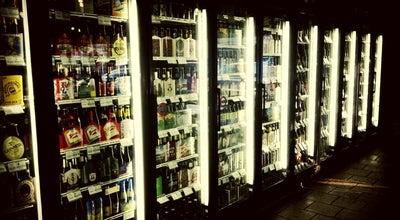 Photo of Nightlife Spot Bier Station at 120 E Gregory Blvd, Kansas City, MO 64114, United States