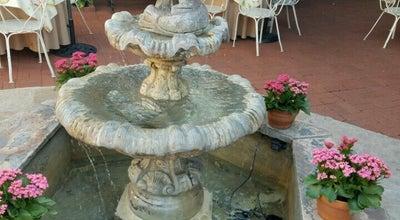 Photo of Breakfast Spot Hacienda Restaurant at 1725 College Ave, Santa Ana, CA 92706, United States