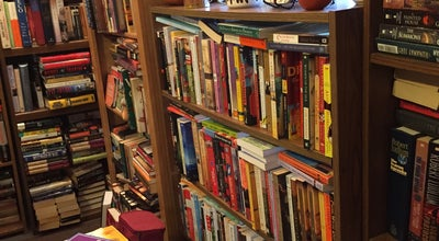 Photo of Bookstore Recycled Reader at 321 Mckelvey Rd, Pelzer, SC 29669, United States