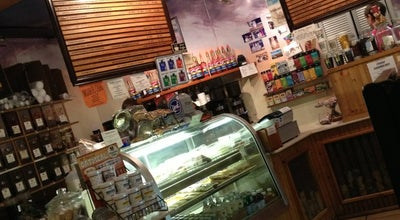Photo of Coffee Shop Coffee Cartel at 1820 S Catalina Ave, Redondo Beach, CA 90277, United States