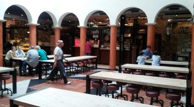 Photo of Food Court Mercat Princesa at C. Flassaders, 21, Barcelona 08003, Spain