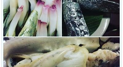 Photo of Gastropub Coco Veranda at Baybay Beach, Roxas City 5800, Philippines