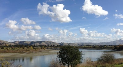 Photo of Lake Quarry Lakes Regional Recreation Area at 2100 Isherwood Way, Fremont, CA 94536, United States