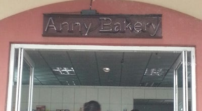 Photo of Bakery Anny Bakery at Brisas Del Golf, Panamá, Panama