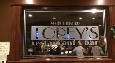Photo of American Restaurant Torey's at 685 W Bridge St, Owatonna, MN 55060, United States