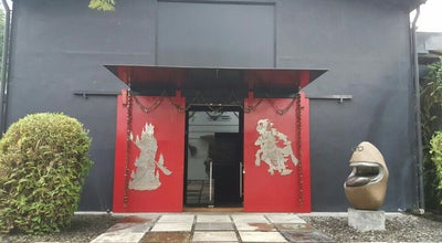 Photo of Art Museum OHD Museum at Jalan Jenggolo No. 14, Magelang, Indonesia