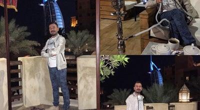 Photo of Other Great Outdoors Madinat Dubai at United Arab Emirates