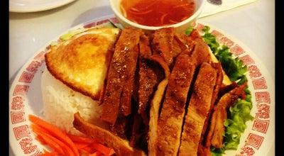 Photo of Vietnamese Restaurant Golden Saigon Restaurant at 2648 S Parker Rd, Aurora, CO 80014, United States