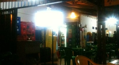 Photo of Bar Aquino Bar at R. José De Alencar, 1023, Iguatu, Brazil