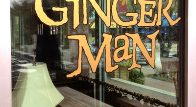 Photo of Pub The Ginger Man at 7205 Bishop Rd, Plano, TX 75024, United States