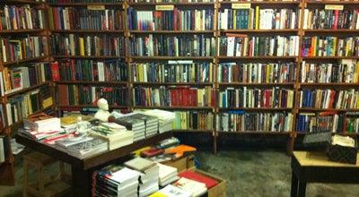 Photo of Bookstore Йозеф Кнехт at Ул. 8 Марта, 7, Екатеринбург, Russia
