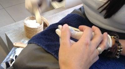 Photo of Nail Salon Fairynails at Θεμιστοκλέους 2, Χαλάνδρι 152 32, Greece