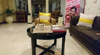 Photo of Spa Martha Tilaar Salon Day Spa at Grand Clarion Makassar, Makassar, Indonesia