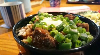 Photo of Diner たぬ金亭 at 埼玉県秩父市荒川上田野396-1, 秩父市, Japan