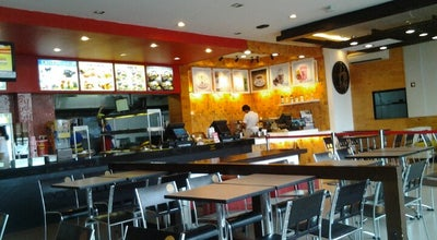 Photo of Japanese Restaurant HokBen at Rest Area Km 62, Cikampek, Indonesia