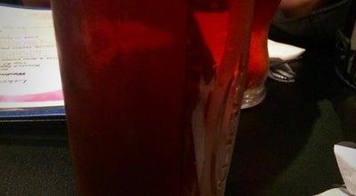 Photo of American Restaurant Lakeside Bar & Grille at 97 Boston Tpke, Shrewsbury, MA 01545, United States