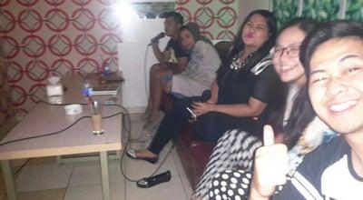 Photo of Music Venue Inulvizta Family KTV at Grand Galaxy Park Mal, Indonesia