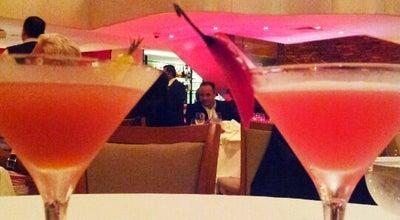 Photo of Chinese Restaurant Mr. Lam at R. Maria Angélica, 21, Rio de Janeiro 22470-201, Brazil