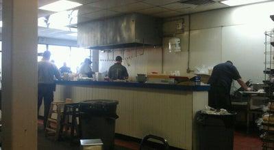 Photo of Sandwich Place The Philadelphian at 9860 S 700 E, Sandy, UT 84070, United States