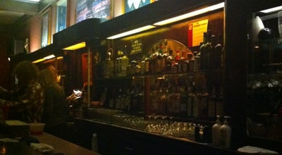 Photo of Dive Bar Skylark at 2149 S Halsted St, Chicago, IL 60608, United States