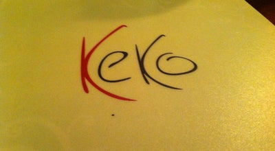 Photo of Turkish Restaurant keko at Mariahilfstr. 24, München 81541, Germany