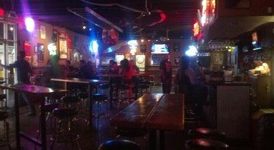 Photo of Bar Hidrant Bar at 3112 Forney Ln, El Paso, TX 79935, United States